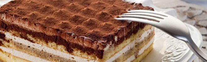 | Dessert und Beilagen
